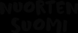 Nuorten Suomi (logo)