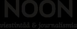 NOON (logo)